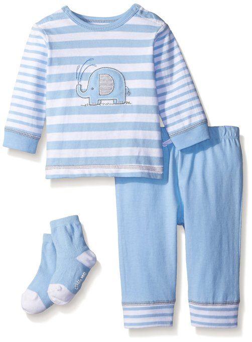 60 Best Baby Boy Elephant Clothing Images On Pinterest Elephant
