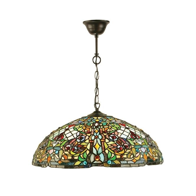 23 Best Tiffany Lighting Art Nouveau Images On Pinterest