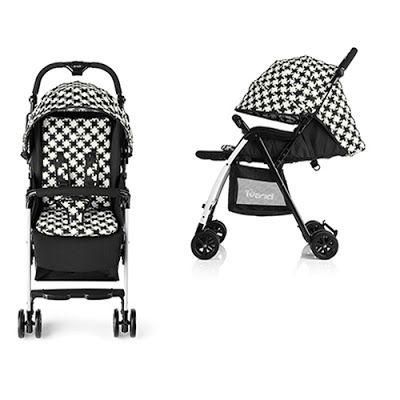 👶 Wonder-WOW-Mam 🍼: Come scegliere un passeggino leggero senza sbaglia...