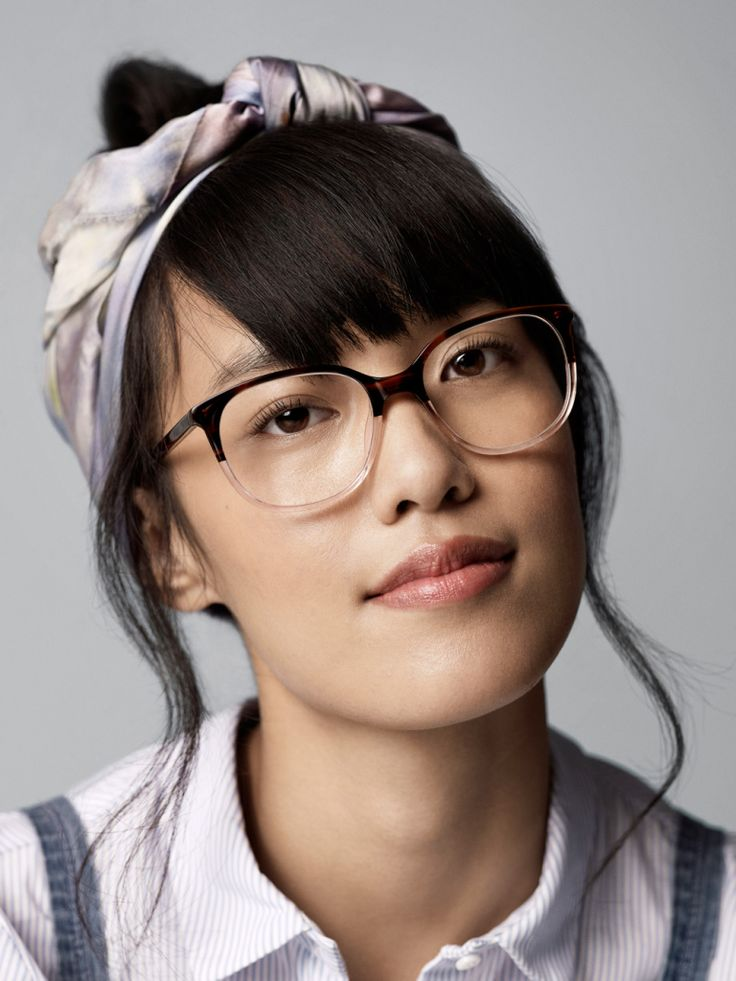 7 Best Warby Parker Low Bridge Fit Images On Pinterest