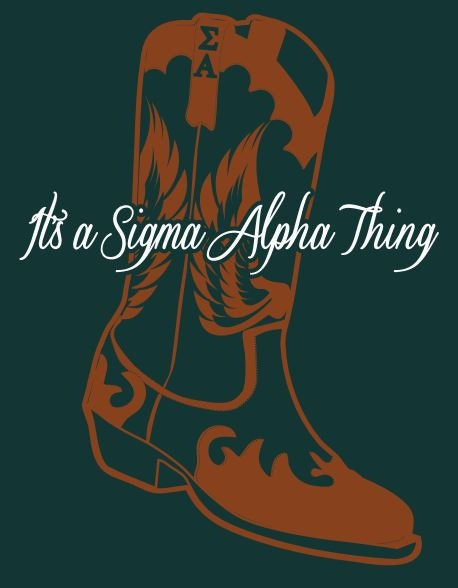 1000 Images About Sigma Alpha On Pinterest Agriculture