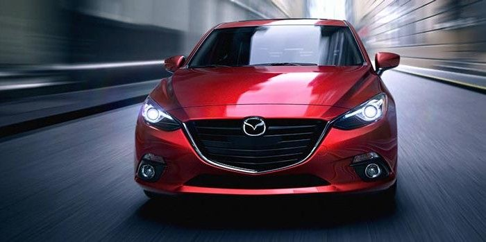 2015 Mazda 3 Lease Deal - $189/mo | http://www.nylease.com/listing/2015-mazda-3-lease-deal/ The best 2015 Mazda 3 Lease Deal NY, NJ, CT, PA, MA. Lease a NEW vehicle by visiting us online or call toll free 1-800-956-8532. $0 down car lease deals.