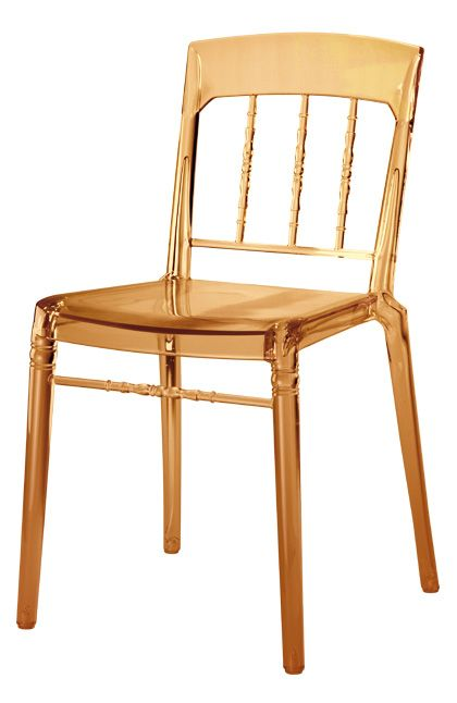 http://sweef.se/stolar/93-boxern-stol-i-polykarbonat.html Boxern, stol i polykarbonat