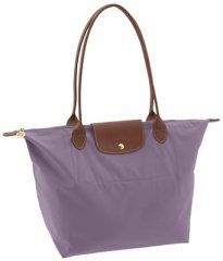 low-cost Longchamp Le Pliage Large Tote Bags Light Purple on sale online, save up to 90% off hunting for limited offer, no tax and free shipping. #handbags #design #totebag #fashionbag #shoppingbag #womenbag #womensfashion #luxurydesign #luxurybag #luxurylifestyle #handbagsale #longchamp #totebag #shoppingbag