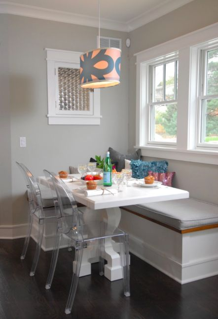 17 best ideas about benjamin moore coventry gray on pinterest