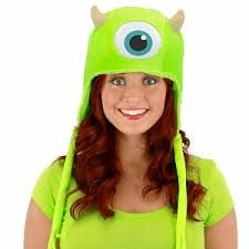 monsters university costumes - Google Search
