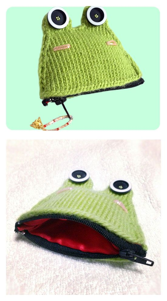 222 best images about Knit Stuff on Pinterest