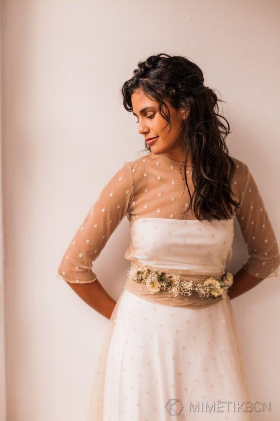 Романтическая свадьба платье цвета слоновой кости кружевное платье, свадебное платье, белое кружево платье, Брак, церемония, бесконечность  #etsy #ukraine #handmade #hand #ideas #pins #пинтераст #pinterast #pins #pinup #вышиванки #етзи #украина #идеи #идеивпинтерест #пинтерест #weding #свадьбы #идеидля свдьбы #невесты #makeup