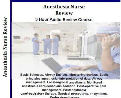 the roles and responsibilities of a certified registered nurse anesthetist One of the most rewarding aspects of this job is to witness how quickly the srna graduates we hire progress in their role as a new certified registered nurse anesthetist and become acclimated in their new job.