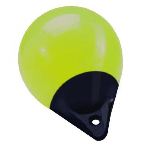 Polyform A-1 Yellow  //Price: $ & FREE Shipping //     #sports #sport #active #fit #football #soccer #basketball #ball #gametime   #fun #game #games #crowd #fans #play #playing #player #field #green #grass #score   #goal #action #kick #throw #pass #win #winning