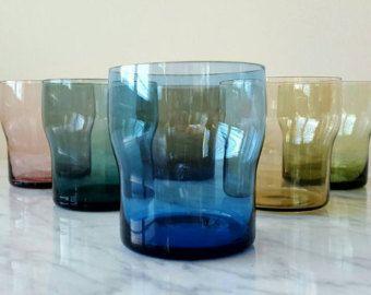 Afbeeldingsresultaat voor scandinavian glass dewdrop