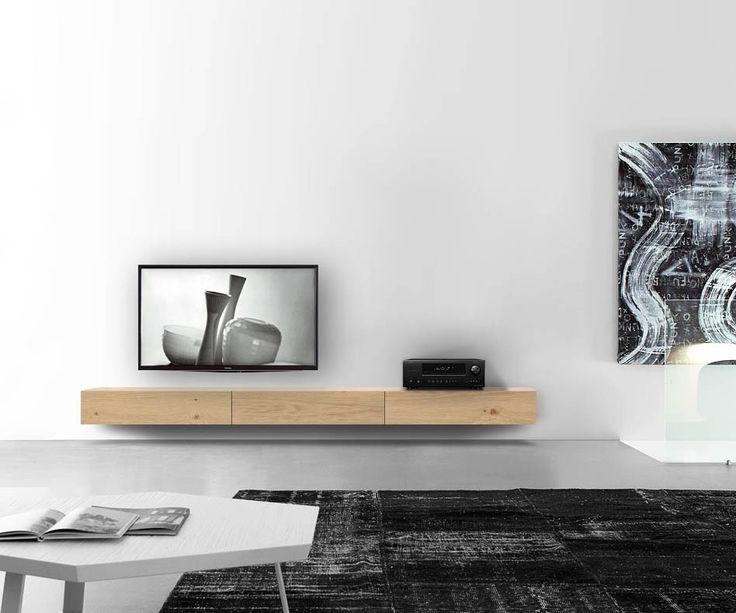 tv hifi m bel hausgestaltung tv hifi m bel lowboard. Black Bedroom Furniture Sets. Home Design Ideas