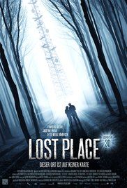 Places To Watch Movies Online 2013. While on a GPS treasure hunt in the Palatinate forest (Pfaelzerwald), four teenagers come across an abandoned US military radio tower station that once was part of a secret military program with horrible side effects.