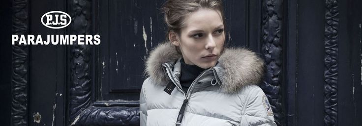 Parajumpers Chicago Outlet - Cheap Womens Parajumpers Jacket Online Store | sustain sport | Pinterest | Jackets online