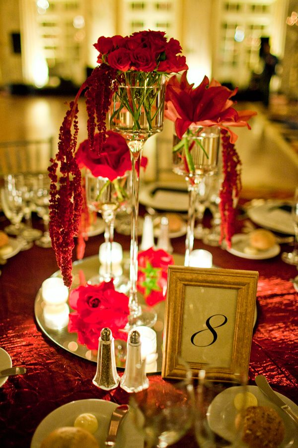 wedding decorations pictures receptions 63 best harlem renaissance images on harlem 9141