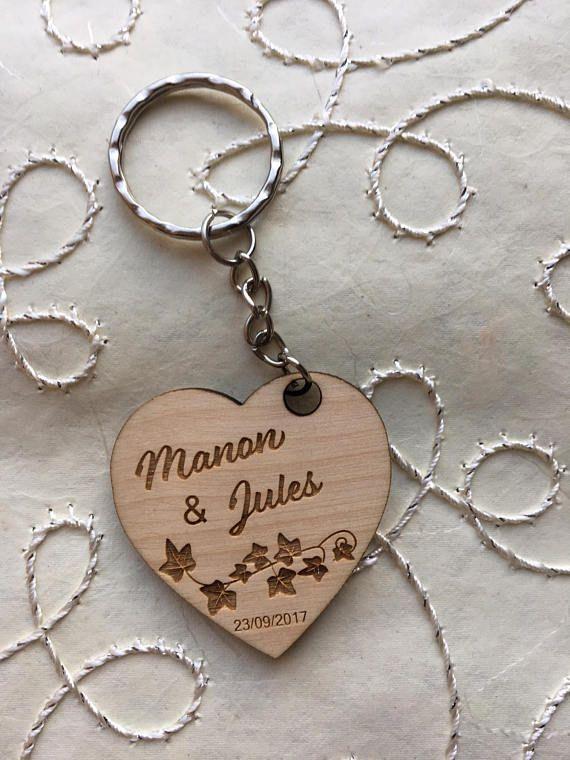 Bien connu Les 25 meilleures idées de la catégorie Cadeau invité mariage  PL67