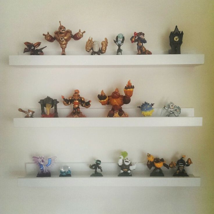 41 Best Images About Game Room On Pinterest Michaels