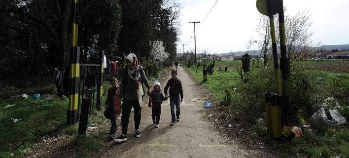 Εξαρθρώθηκε κύκλωμα προώθησης μεταναστών προς την Ευρώπη -Χρέωση έως και 16.000 ευρώ ανά άτομο, πώς λειτουργούσε