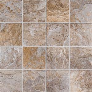 Bathroom laundry room flooring mannington benchmark for Flooring kennewick