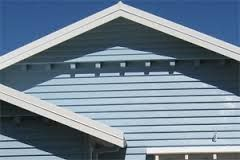 Image result for bungalow paint colours new zealand