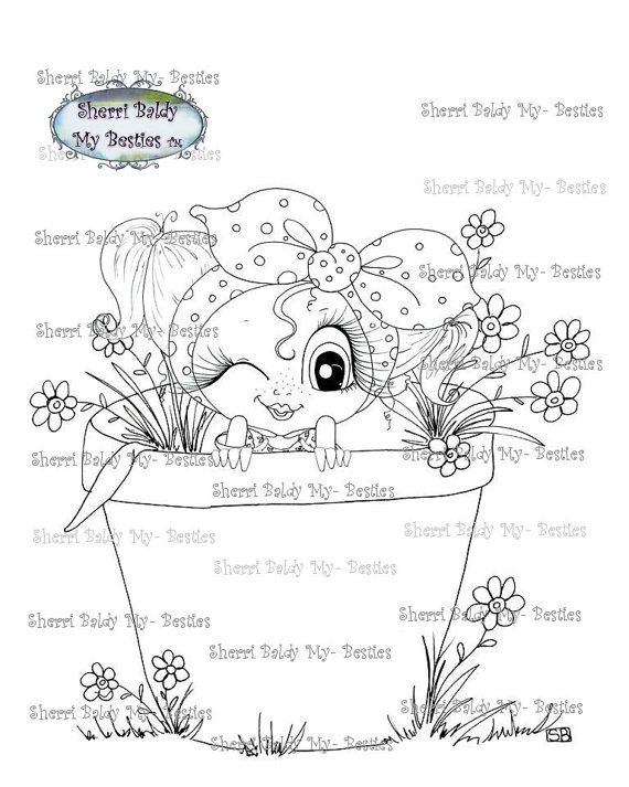 Best Home And Family Images On   Free Stencils