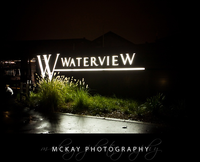 WatervieW in Bicentennial Park Wedding by McKay Photography: Parks Wedding, Park Weddings, The Rock