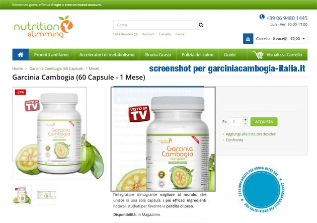 http://mkthlthstr.digimkts.com/  This is the BEST  health products package   Garcinia Cambogia Complex, provala, una interessante novità per aiutarti a dimagrire, perdere peso.