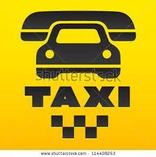 taxi logo templates - חיפוש ב-Google