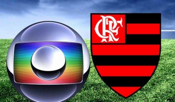 Com O Flamengo Agora Tomando A Dianteira De Um Rompimento Pode