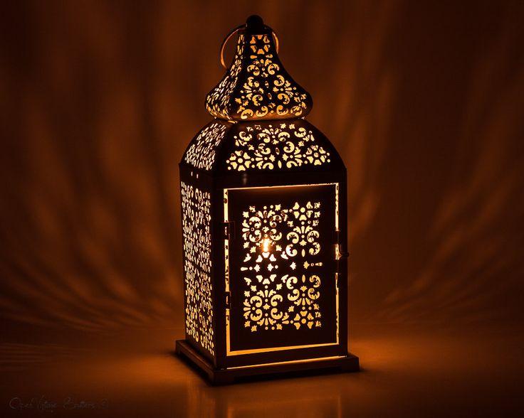Best gold lanterns ideas on pinterest glass