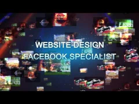 Introducing GlamoDesign.com.au @Glamodesign #GlamoDesign  http://www.youtube.com/watch?v=6jT7TuQFozY=g-all-u#