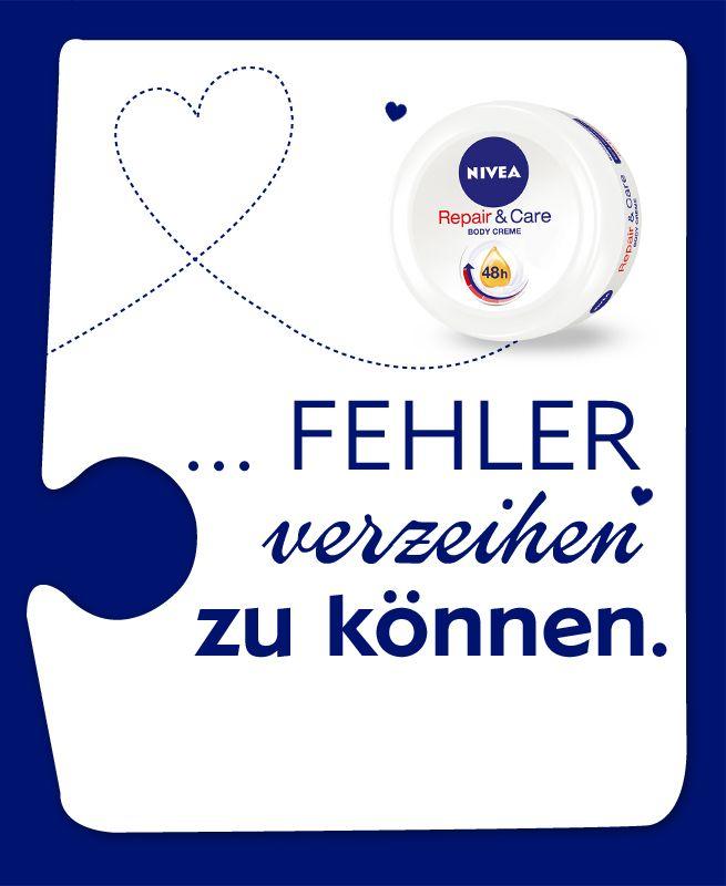 Wahre Liebe ist ... ? Macht mit und gewinnt eines von den 10 Produkt-Pärchen, die auf unserem Board versteckt sind! Hier geht's zum Gewinnspiel: https://www.facebook.com/niveadeutschland/app_421168034682210?ref=ts #valentinstag #valentinesday #love