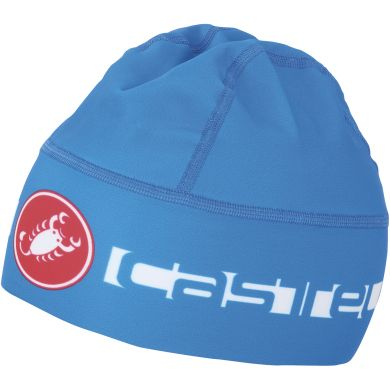 Castelli Viva Thermo Skully Cycling skullcap