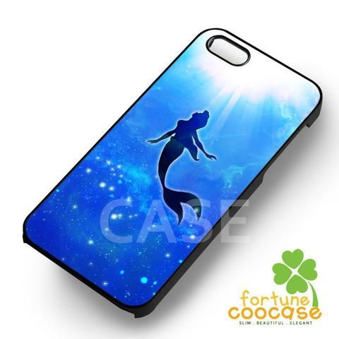 Ariel The Little Mermaid Disney - 123zz for  iPhone 7+,iPhone 7,iPhone 6S/6S+,iPhone 6/6+,iPhone 5/5S/5SE,iPhone 5C,iPhone 4/4S cases and Samsung Galaxy cases