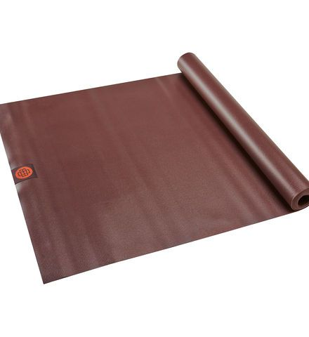 50 Best Yoga Mat Review Studio Travel Eco Images On