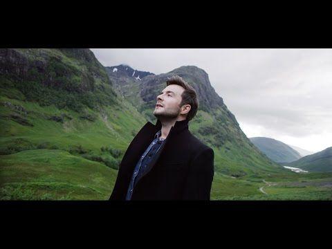 Shane Filan - Knee Deep In My Heart - YouTube