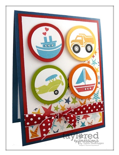 451 best Cards - Kids images on Pinterest Kids cards, Craft and