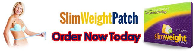 Slim Weight Patch is proven to work if you want to fire up your metabolism and curb your hunger pangs. A diet patch is regarded as the efficient and inconvenience-totally free method to burn stubborn body fat. Yes, undoubtedly fantastic alternatives to diet pills for anyone