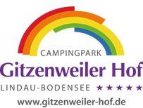 Gitzenweiler Hof
