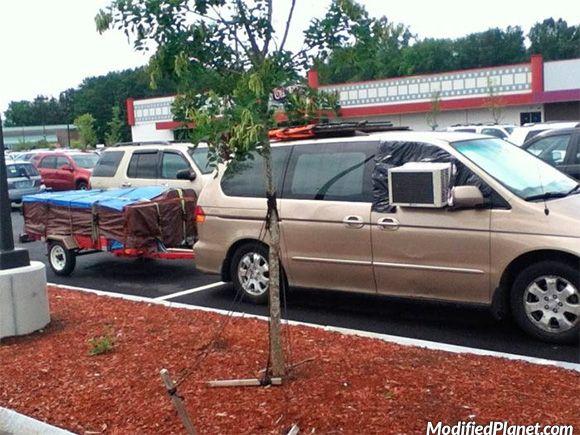 Car Air Conditioner Fail Car Photo 2003 Honda Odyssey