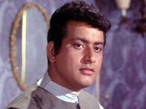 Manoj Kumar the man who immortalised patriotism in films was born