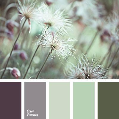 Color Palette #3002   Color Palette Ideas   Bloglovin'