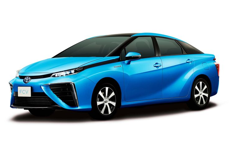 2016 Toyota Fuel Cell Vehicle is a car that has a fuel-friendly. Hybrid and plug-in hybrids are all the  http://www.2015toyota.com/2016-toyota-fuel-cell-vehicle-fcv-concept/
