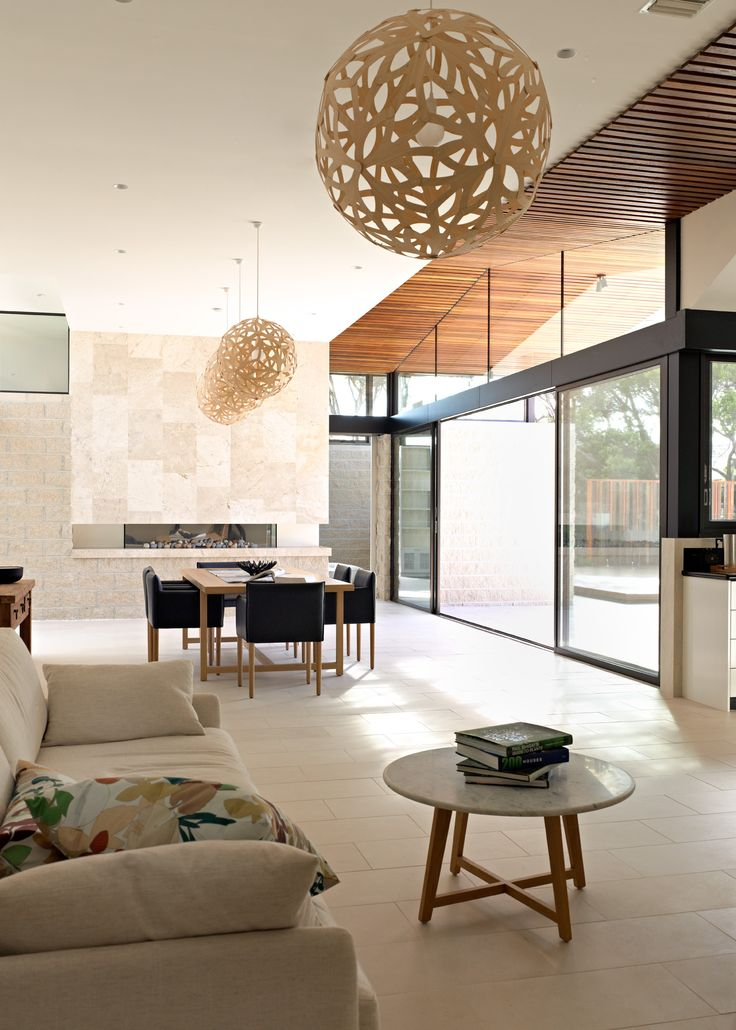 Blairgowrie project