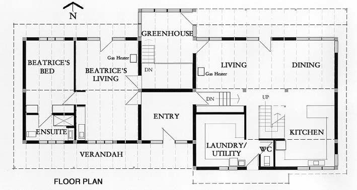 Interior Design A Home And Home And Interior Design Show For ...