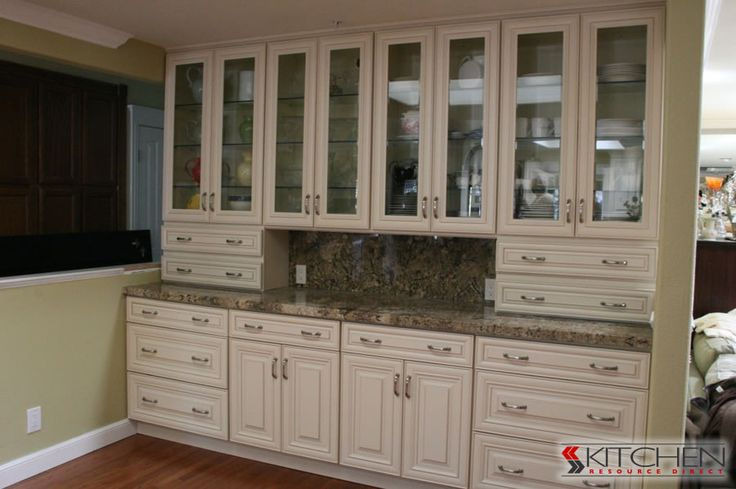 Flat Screen Tvs Discount Kitchen Cabinets And Kitchen And Bath Design