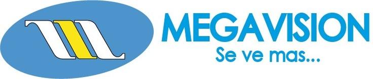 Megavision tv es el primer canal de Quinindé, emite su señal a traves del sistema de cable