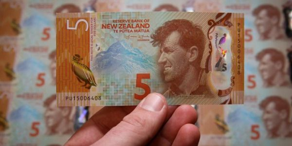 Money Matters: Teaching financial literacy