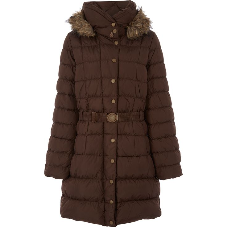 110 best images about my favourite long down coats on Pinterest   Fur, Hoods and Down feather