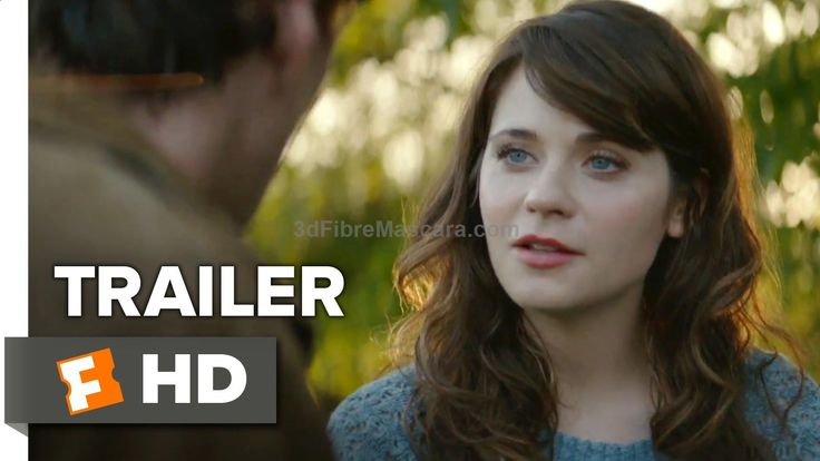 The Driftless Area Official Trailer 1 (2016) - Anton Yelchin, Zooey Desc... #movie #movies #newreleases #cinema #media #films #filmreviews #moviereviews #television #boxsets #dvds #tv #tvshows #tvseries #newseasons #season1 #season2 #season3 #season4 #season5